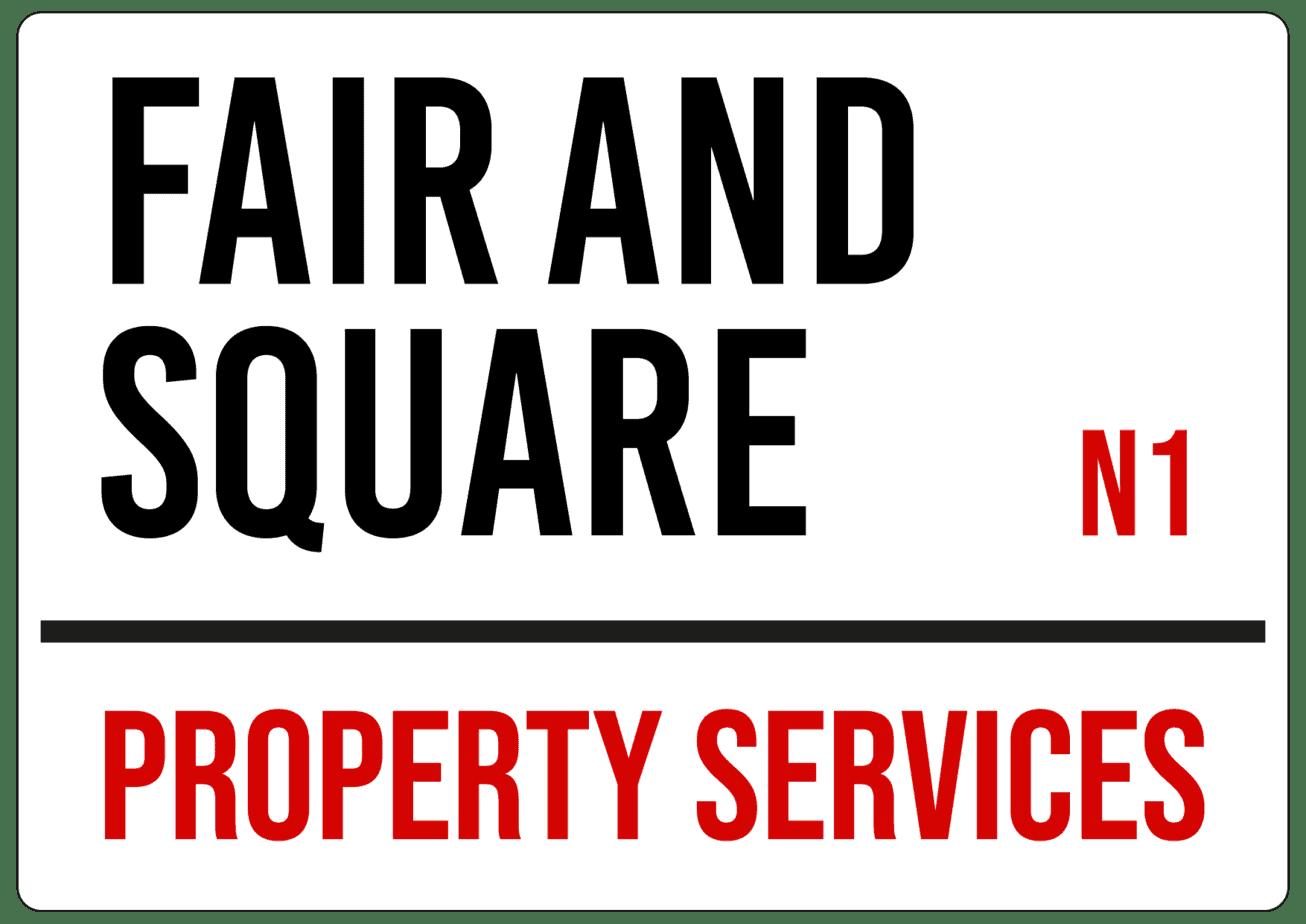 Fair & Square UK Property Services