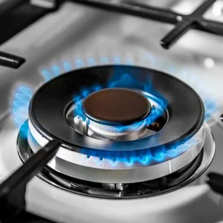 gas safe midlands